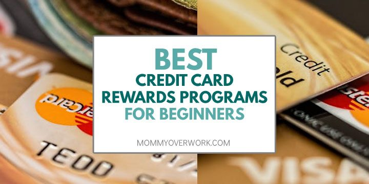 best credit card rewards programs for beginners atop gold credit cards