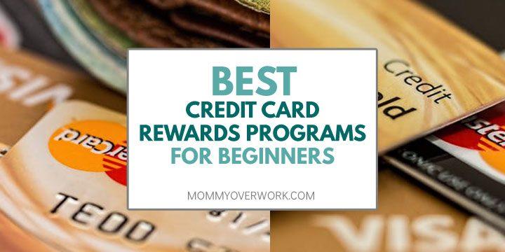best credit card rewards programs for beginners atop gold credit cards - Best Credit Card Rewards Offers