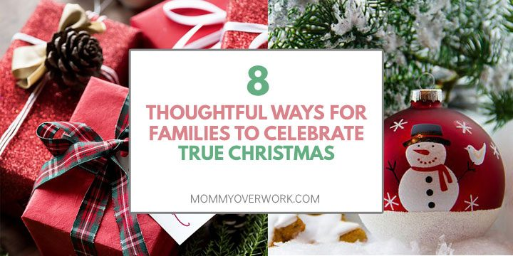 fun family christmas traditions to start this holiday season atop christmas gifts and snowman ornament