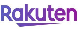 rakuten logo (formerly ebates)